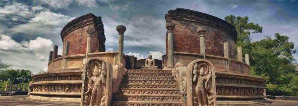 culture-polonnaruwa