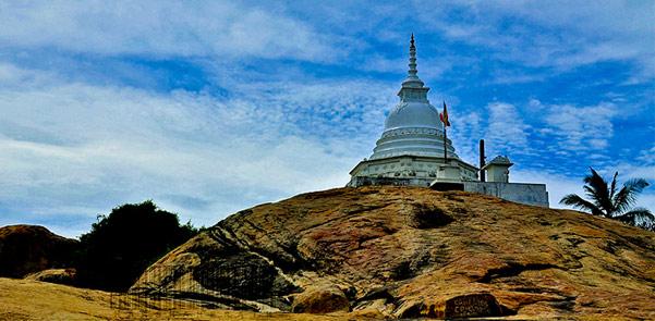 kirinda-temple