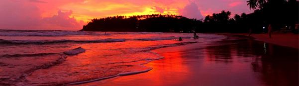 koggala-beach