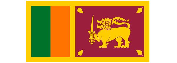 srilanka-flag