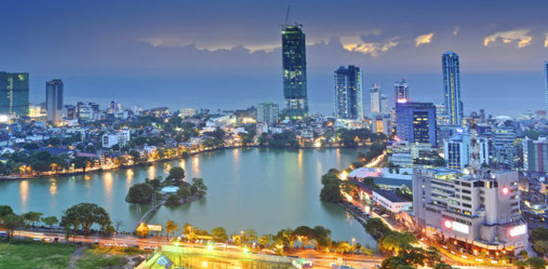 colombo-city-tour