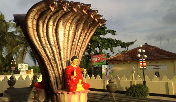 nagadeepaya-jaffna