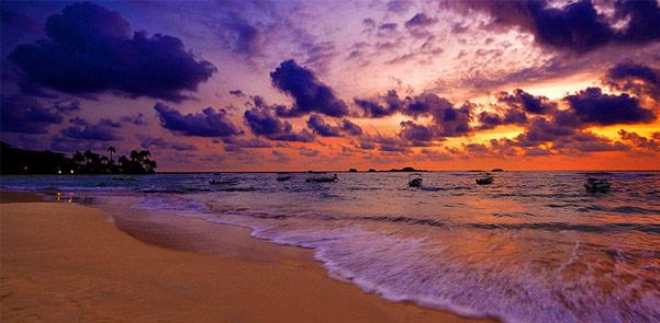 wadduwa-beach