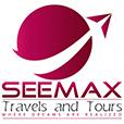 seemax-logo