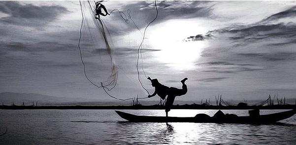 fishing-kalpitiya-lagoon